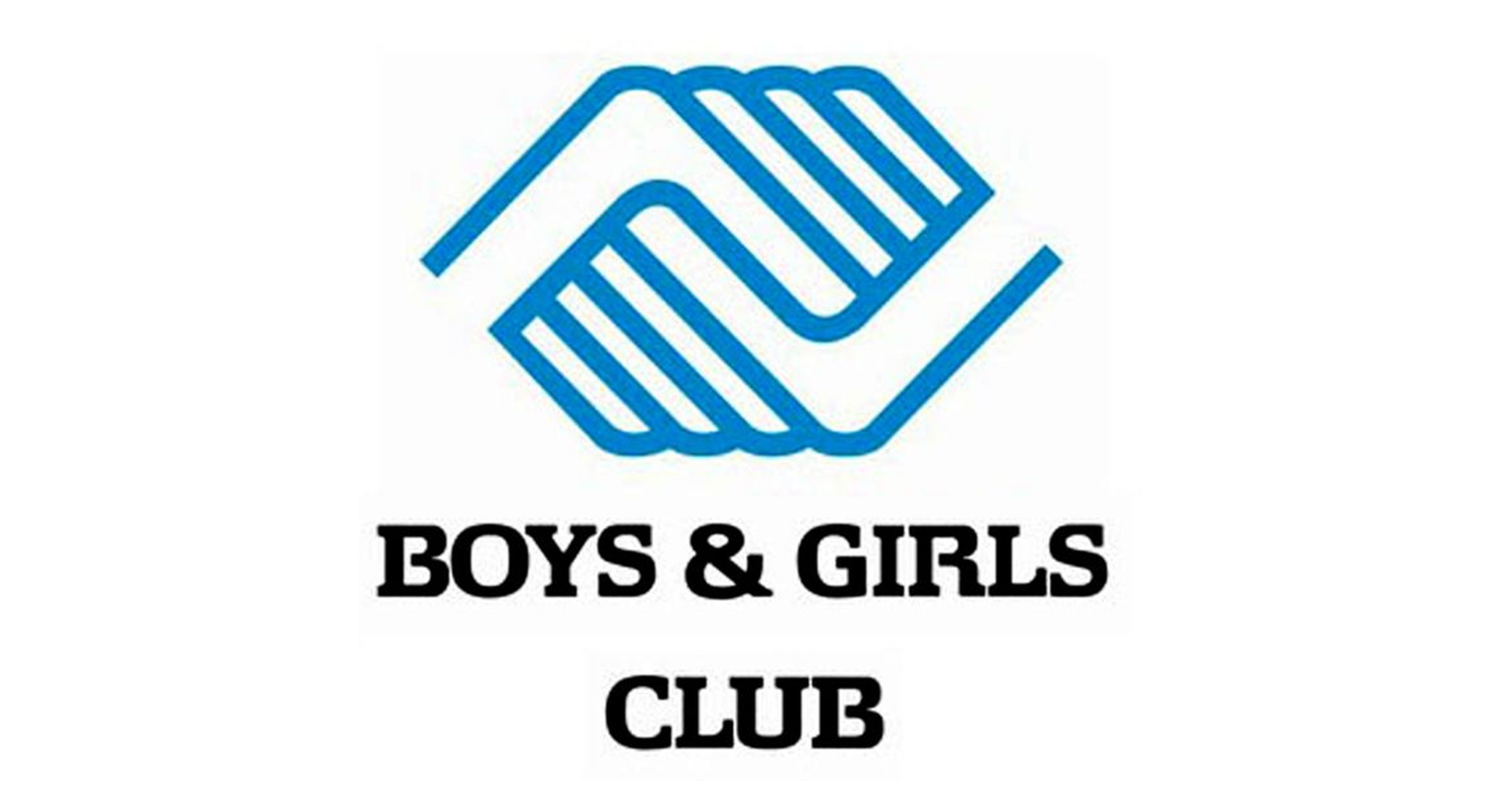 Join Solunesco In Supporting The Boys And Girls Of Greensville