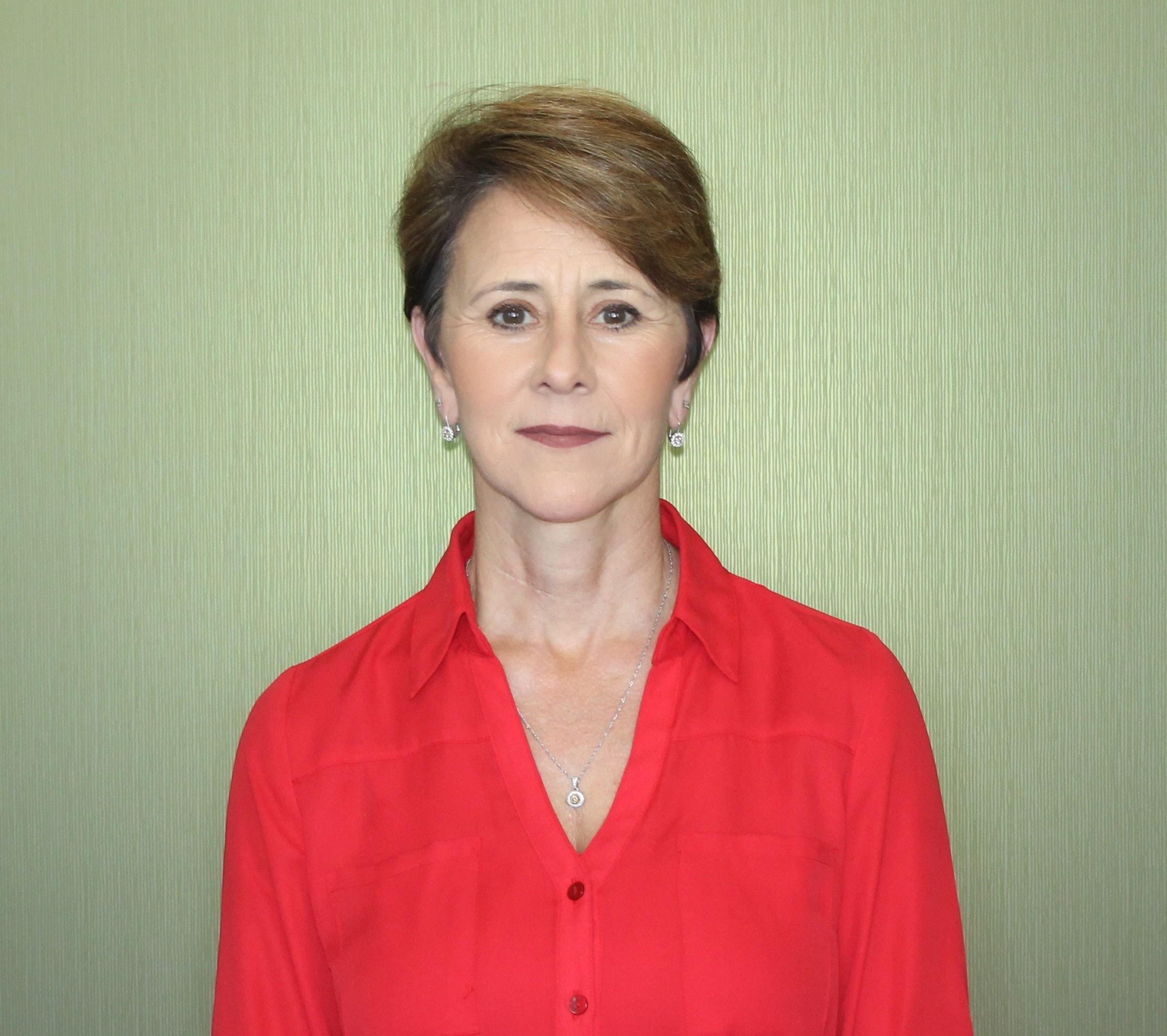 Lisa Renken